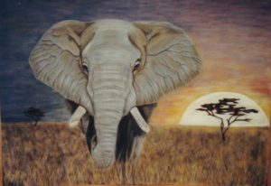 Artful Creations by Lorrie